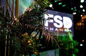 FSD Pharma Announces