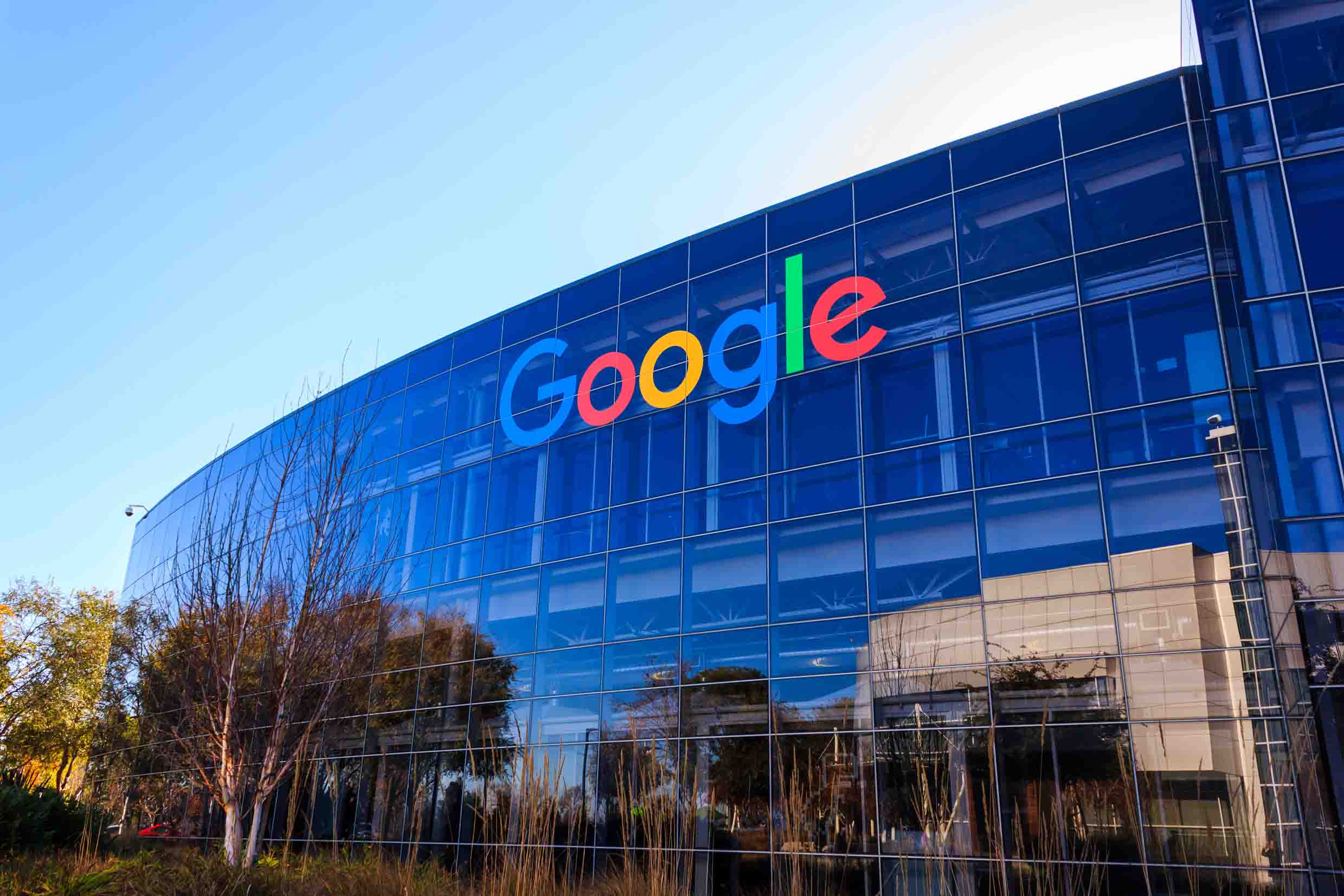 Google Unveils Model Card Toolkit