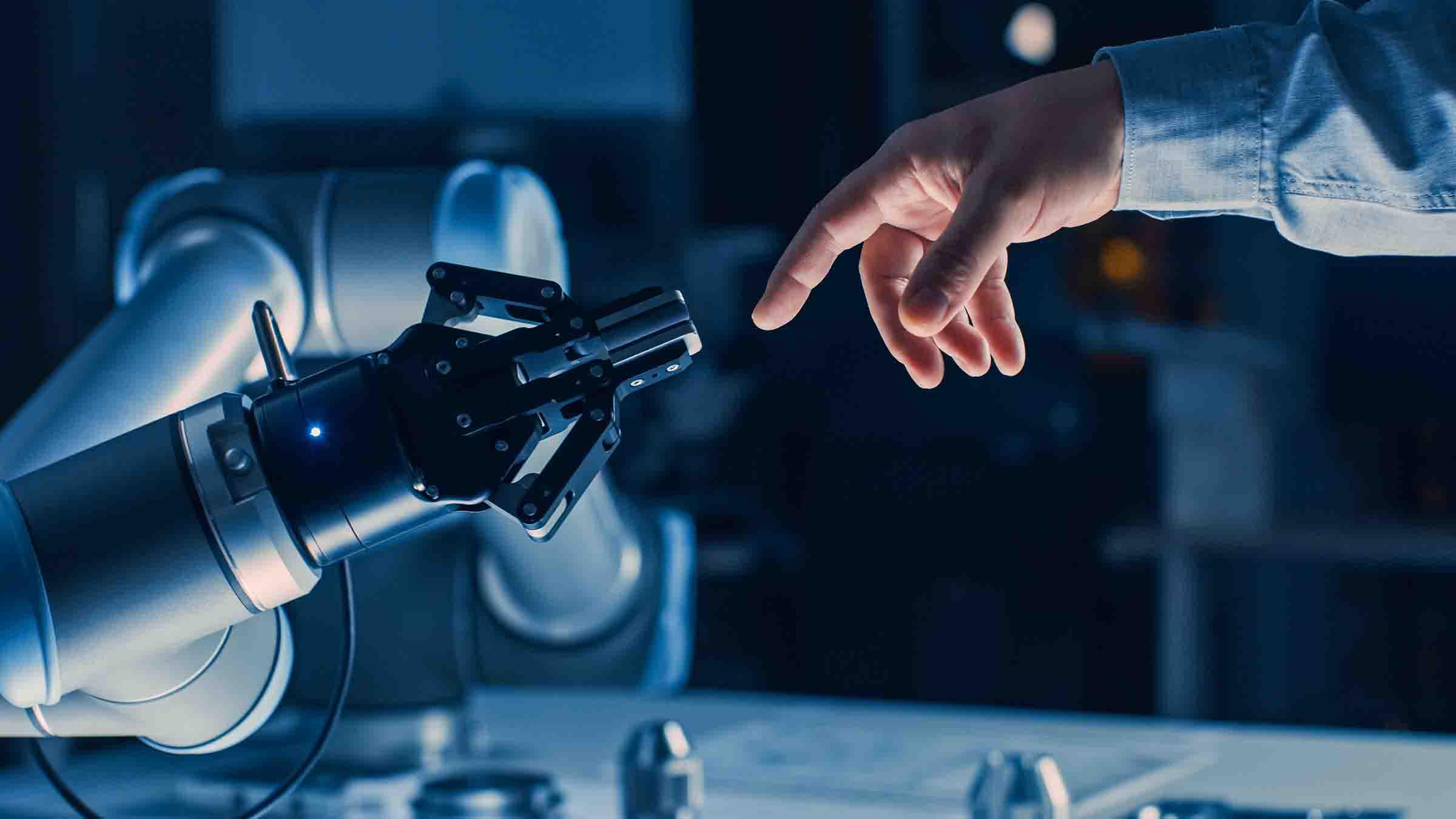 Austin's Fox Robotics raises a $9M Series
