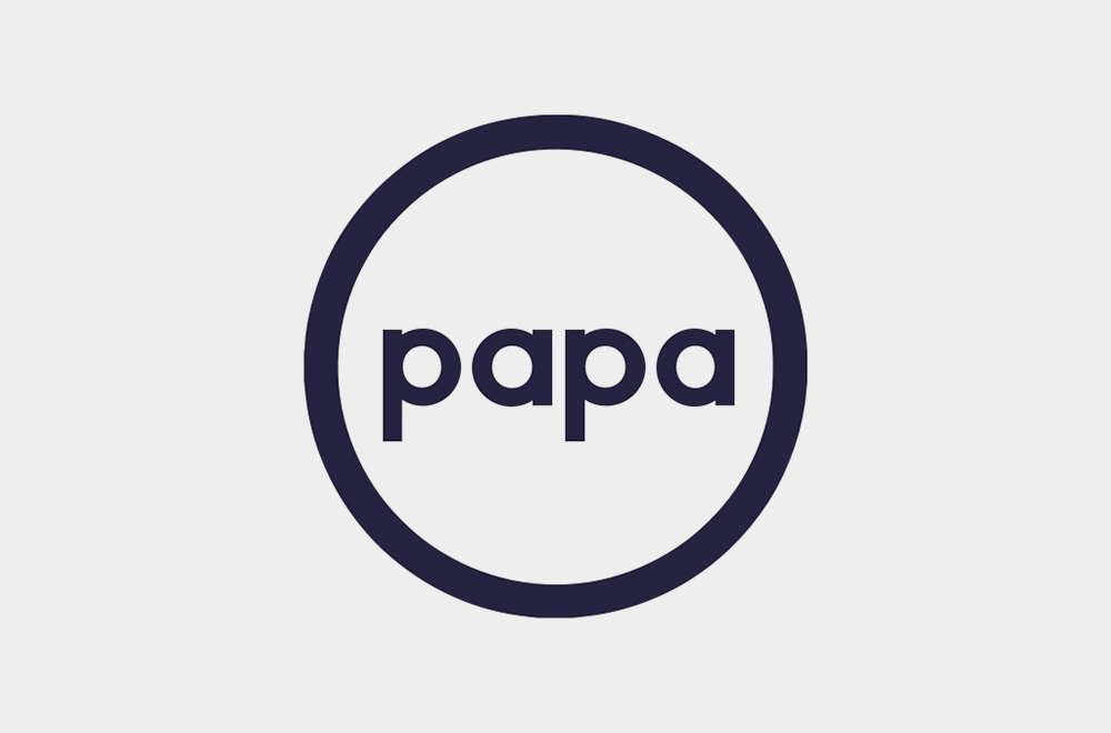 Papa Secures $18M Series B To Connect Older Adults With Companions