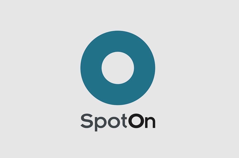 SpotOn news