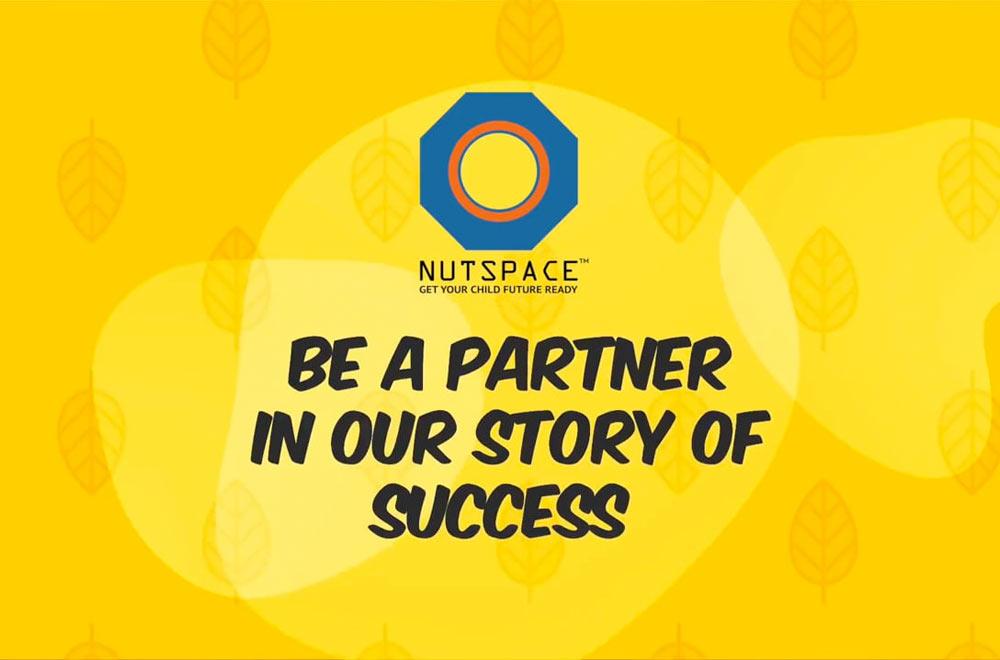NutSpace
