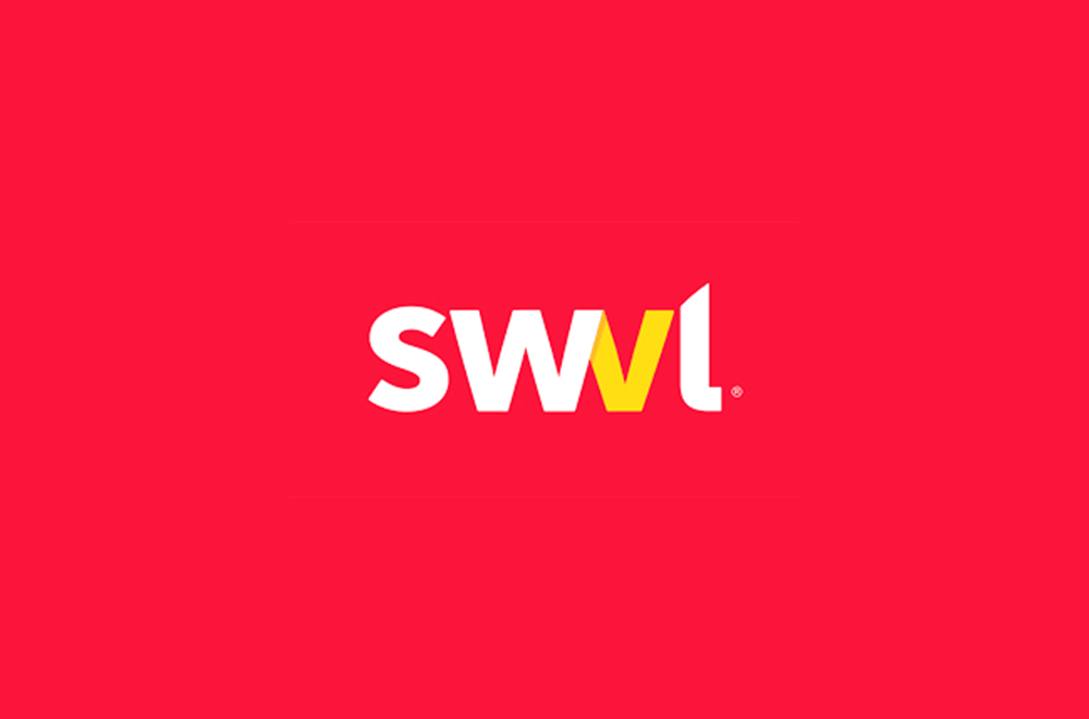 SWVL Offers An App That Allows Customers To Book Rides On Buses