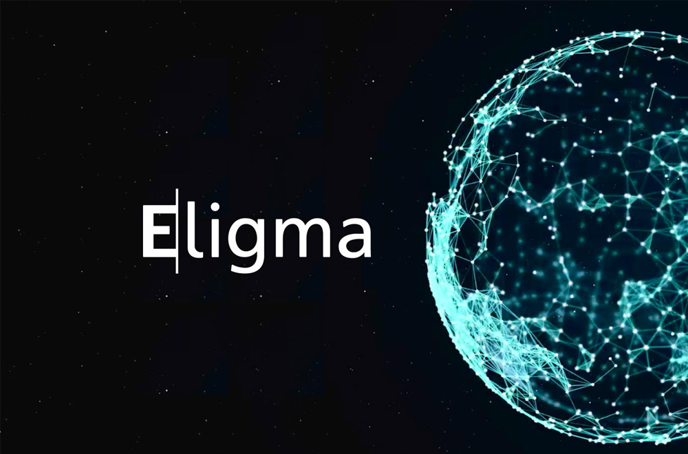 Eligma Create Payment Infrastructures Accepting Instant Crypto Payment