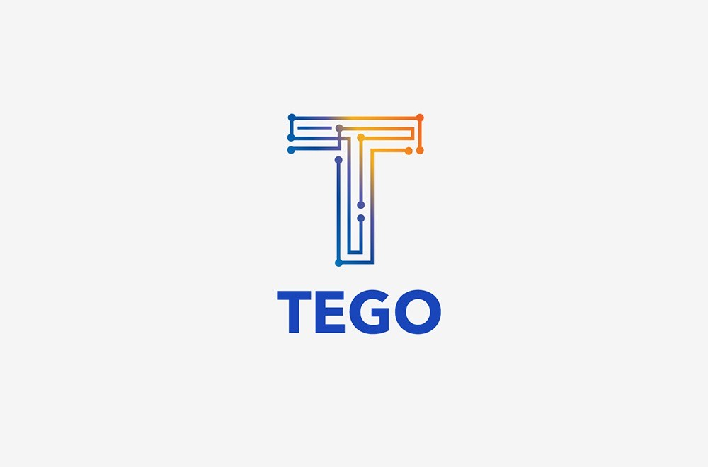 TEGO Is A Premium App & Security Device That Allow You To Track The People