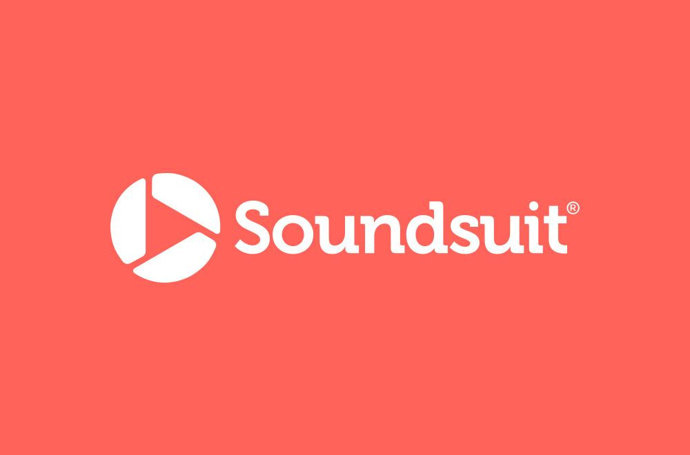 Soundsuit Digital Music Assistant Create Playlist