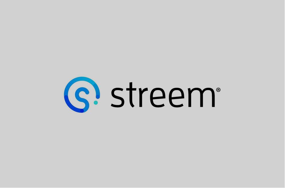 Streem