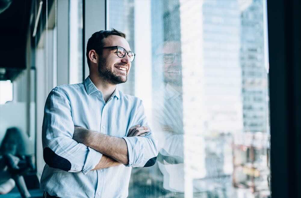 tips to build a successful company
