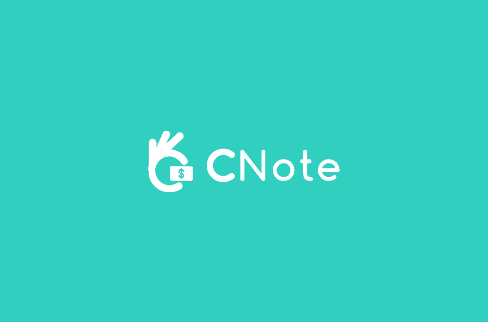 CNOTE Specializes In Impact Investing, Financial inclusion & Foundations