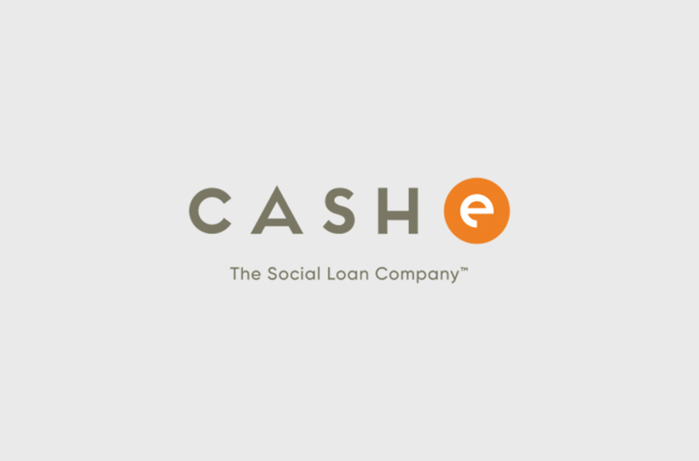 CASHe Utilizes Sophisticated Algorithms & Machine Learning Capabilities To Deliver The Unmatched Lending Experience To Customers
