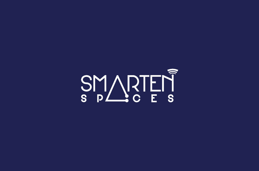 Smarten Spaces Aim To Transform Places Of Work With Low Cost And High Productivity