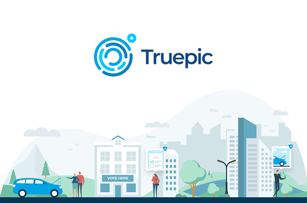Truepic Is Combating Faux Social Media Accounts And Doctored Photos