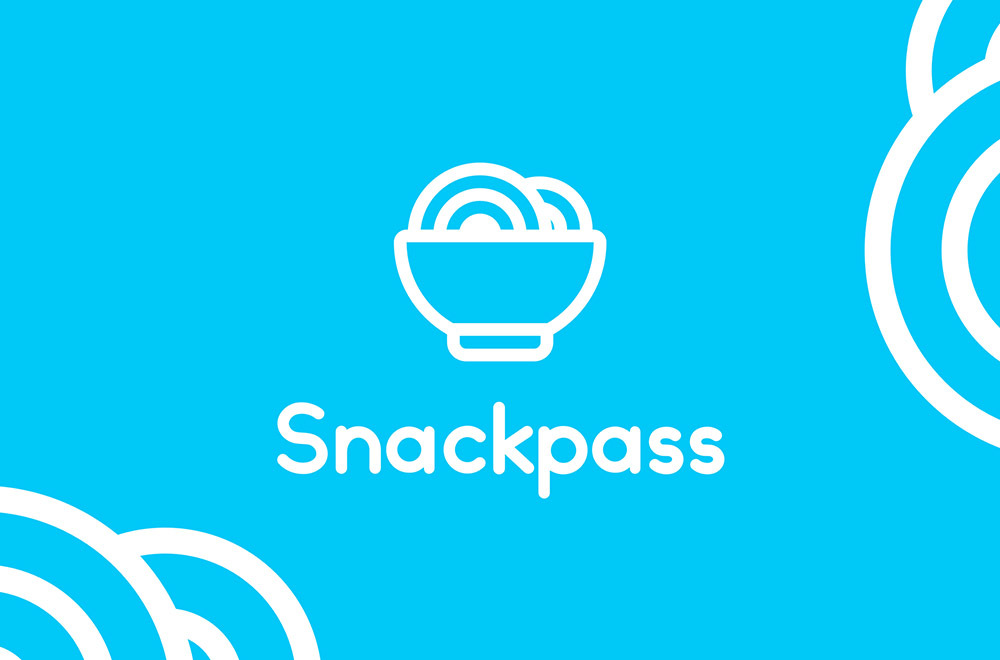 Snackpass That Makes Ordering Food More Convenient And Affordable