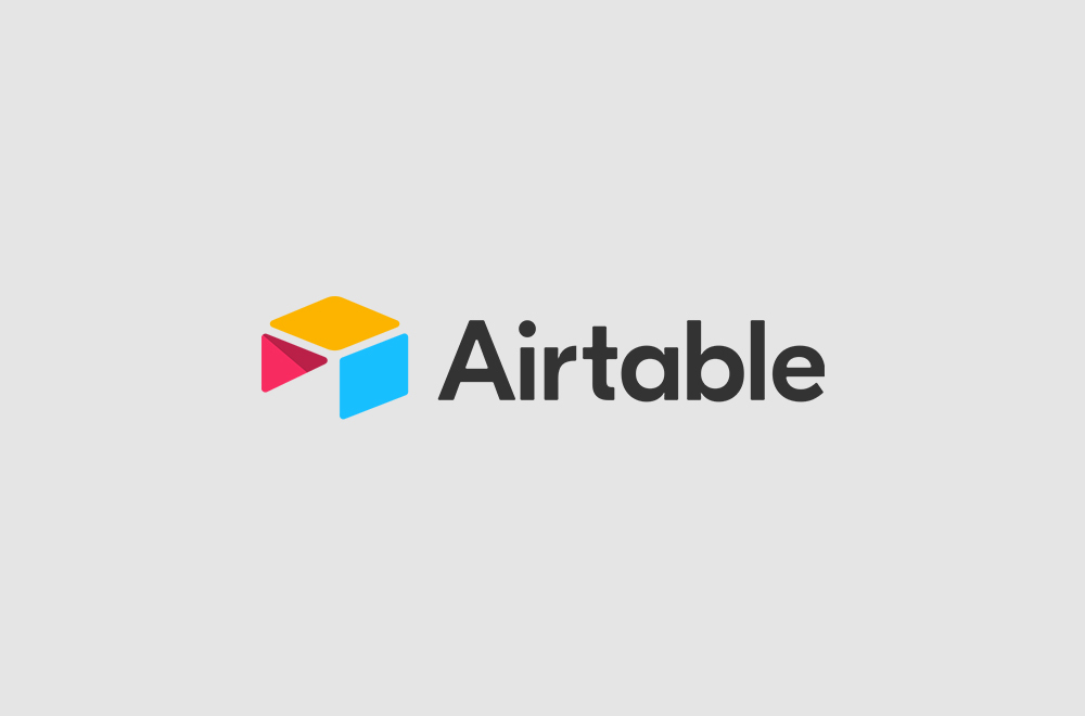 Airtable Provide Platform For Building Collaborative Apps That Customize Workflow