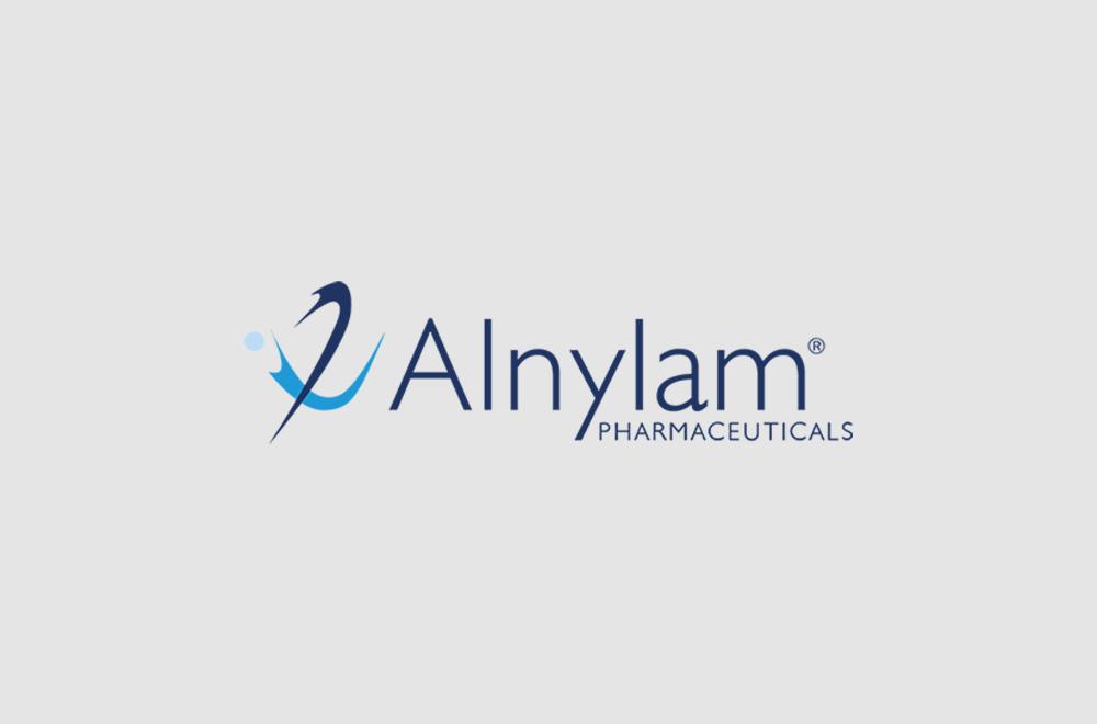 Alnylam Pharmaceutical Company Who Is Developing Novel Therapeutics