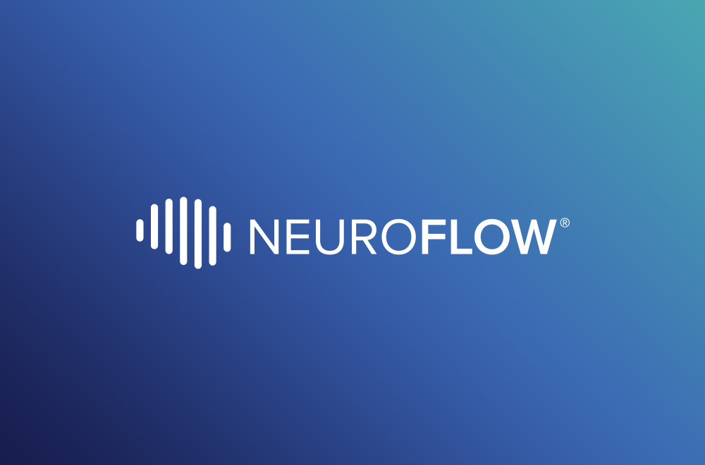 NeuroFlow Manages Your Wellbeing With An Easy Tool