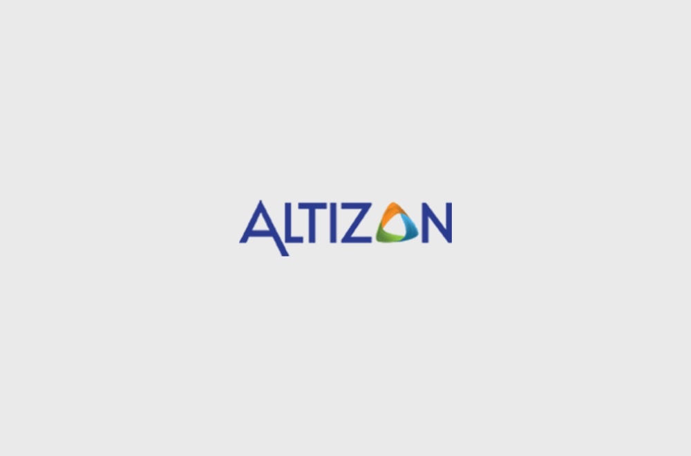 Altizon Inc. Empowers Industrial Digital Revolutions By Helping Enterprises Use Machine Data To Drive Business Decisions