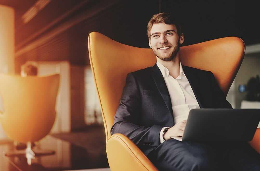 mindset of successful entrepreneurs
