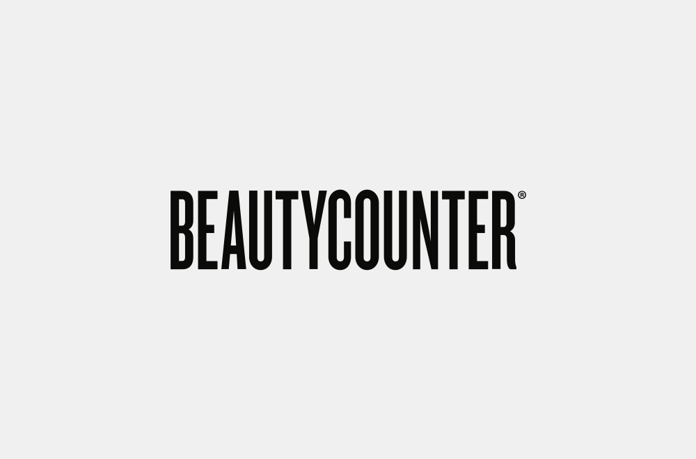 Beautycounter An American Brand Cosmetic Company That Offer Skin Care And Safer Beauty Products