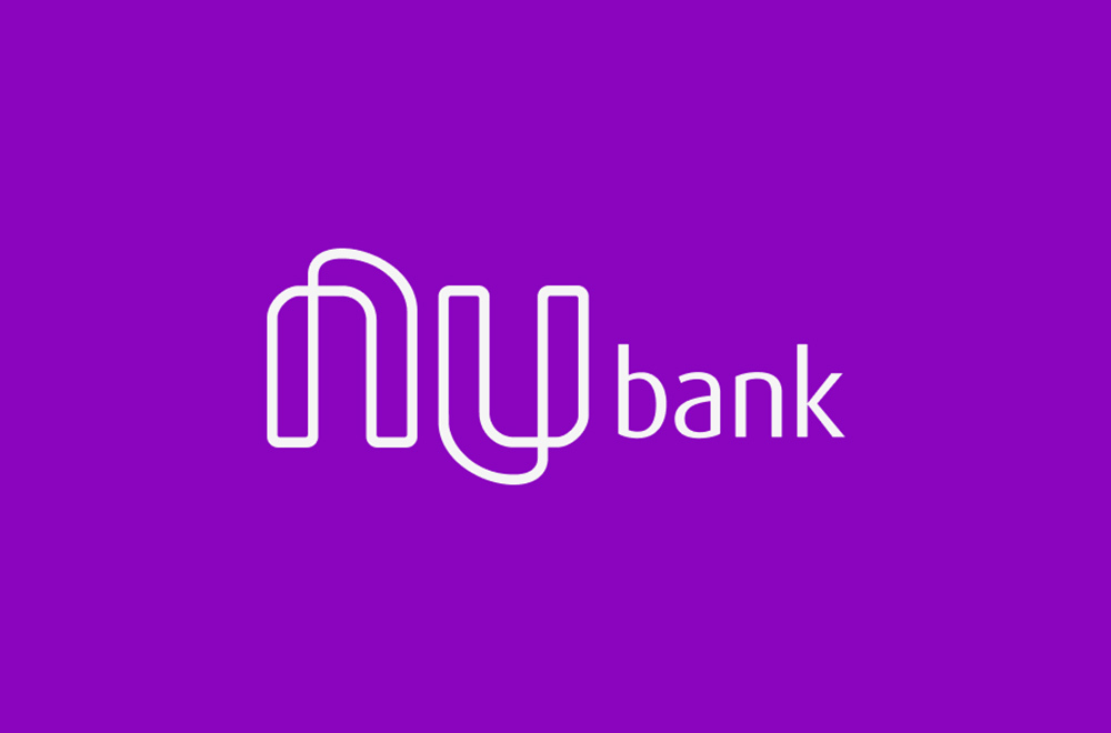 Nubank A Digital Bank That Offers Digital Credit Cards, Transfers, And Payments