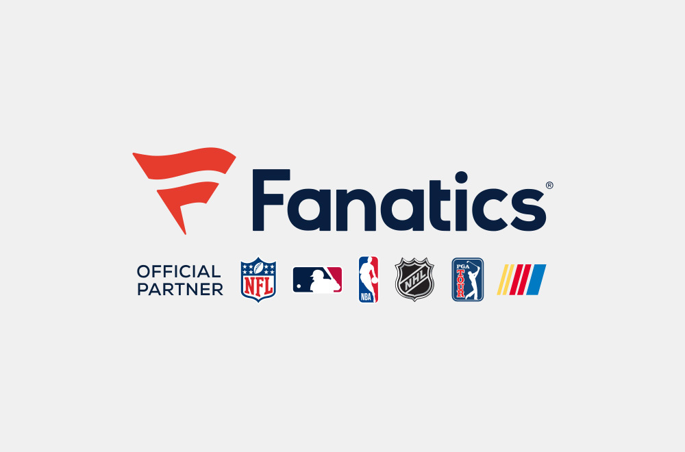 Fanatics A Startup That Manufacture High-Quality Fan Gear And Replica Jerseys Across Retail Channels