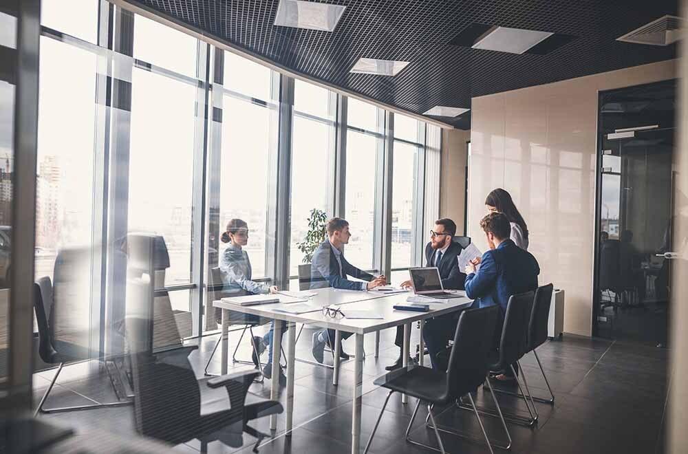 remote work culture ideas