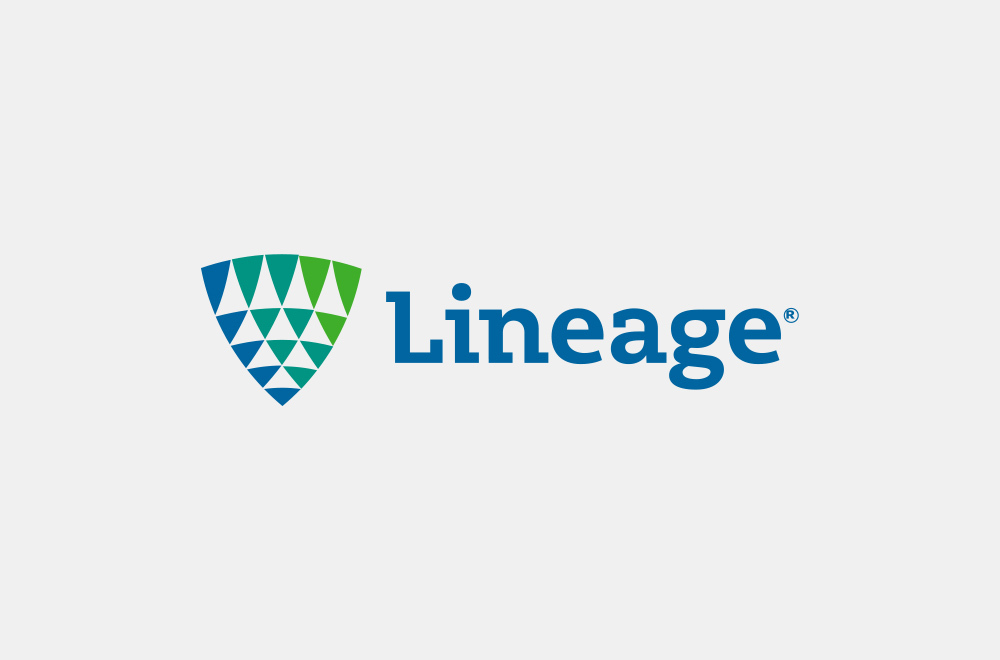 Lineage Logistics An International Warehousing And Logistics Startup Who is a Leading Innovator in Temperature-Controlled Supply Chain