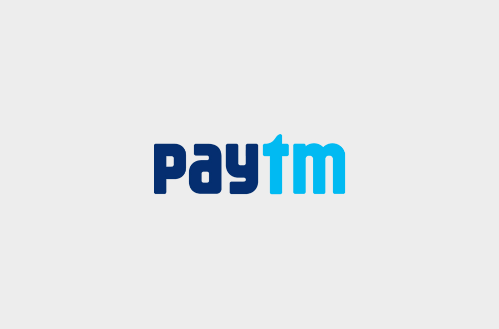 Paytm an Indian Multinational Technology Startup that Specializes in E-commerce, Payment System and Financial Technology
