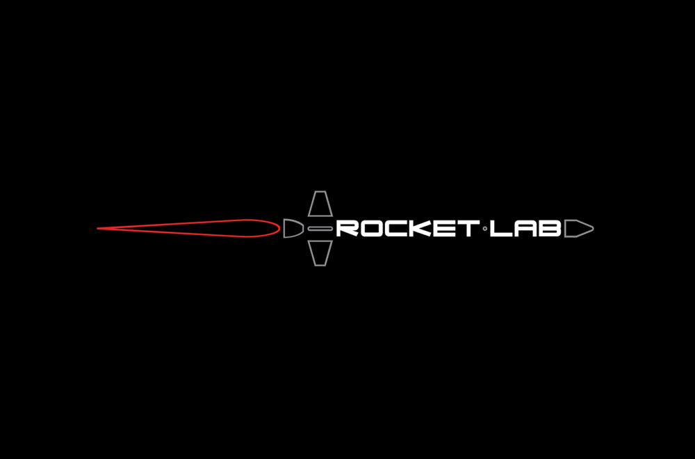 Rocket Lab Delivers a Range of Rocket Systems & Technologies For Fast and Low-Cost Payload Deployment