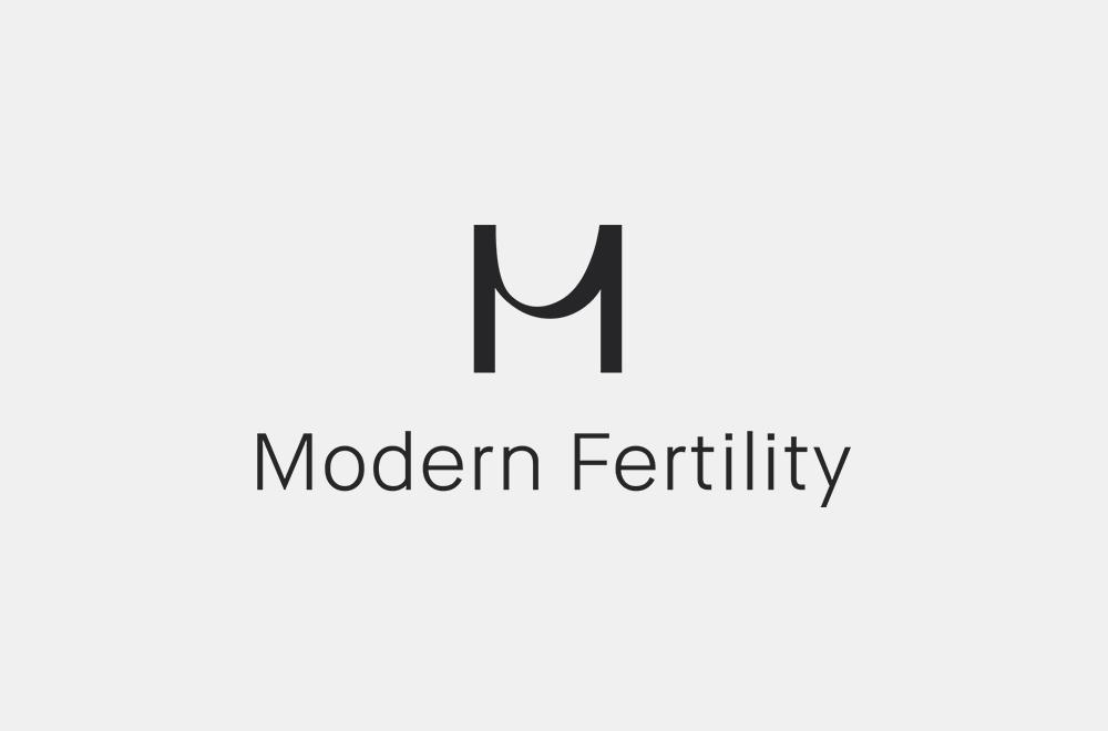 Modern Fertility Simplifying Fertility Hormone Test At Home