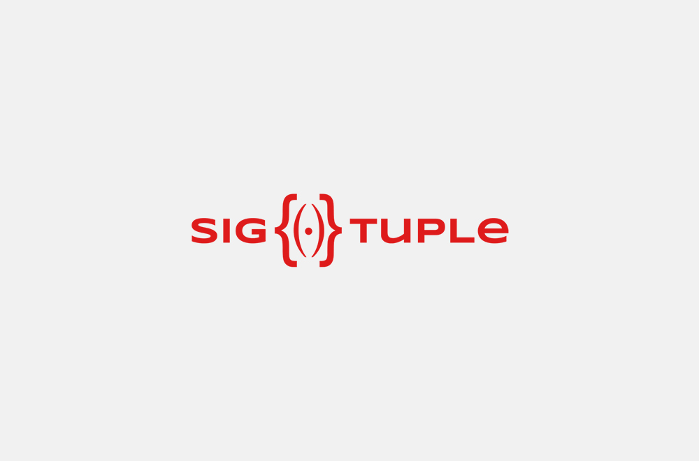 SigTuple Develops Intelligent Solutions For Medical Diagnosis Using Machine Learning Techniques