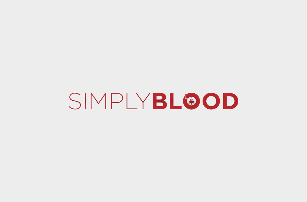 Simply Blood Platform