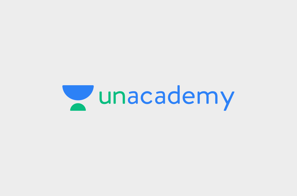 Unacademy is an Online Learning Platform That Provides Educational Content