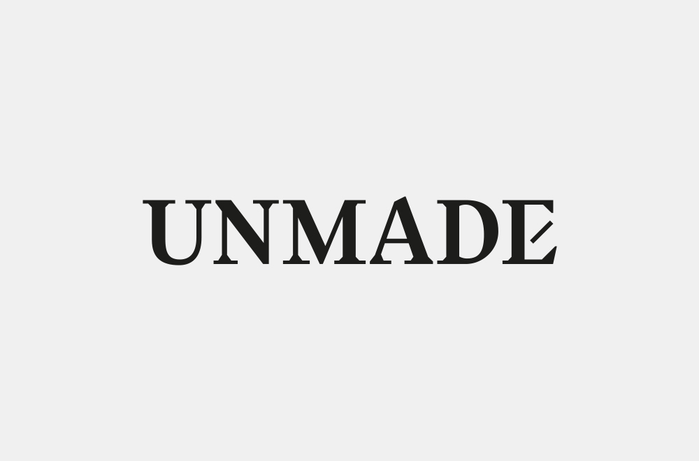 Unmade- Software Company That Drive Innovation Through Customization