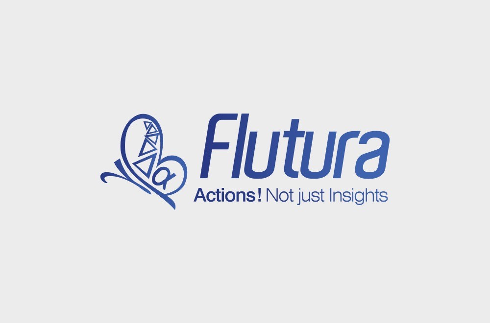 Flutura an industrial AI company that focuses on impacting outcomes in the energy engineering sectors