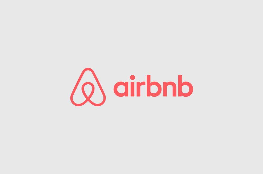 Airbnb Online Community Marketplace