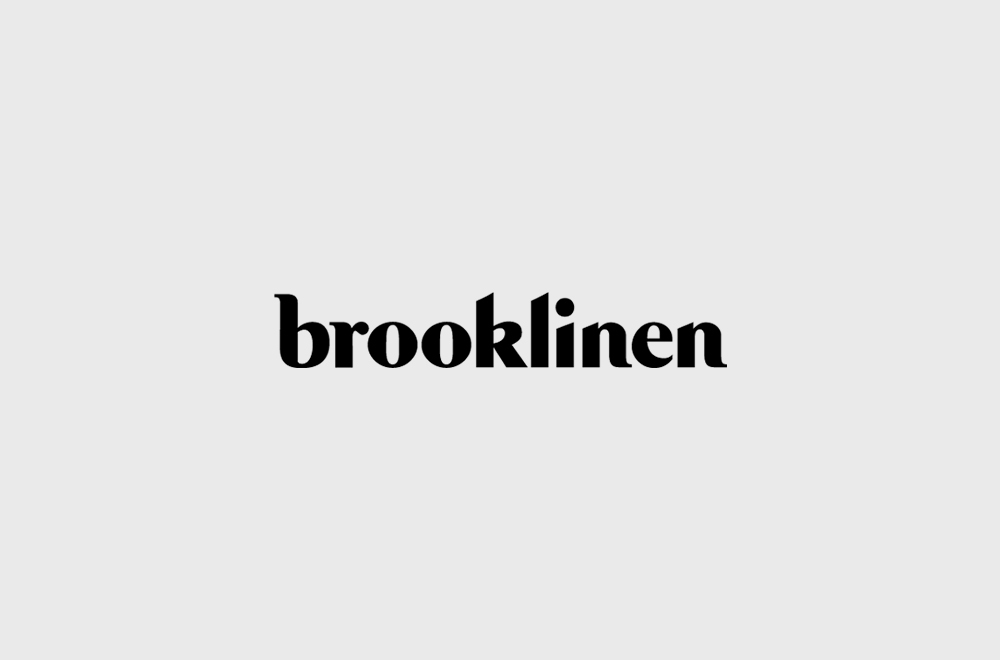 Brooklinen a New York Based Manufacturer and Supplier of Bed and Bath