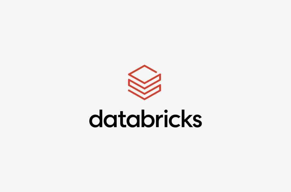 Databricks a Data-and-AI Company