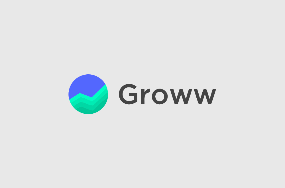 Groww an Investment Platform That Offers a New Way of Investing Money With Stockbroking and Direct Mutual Funds