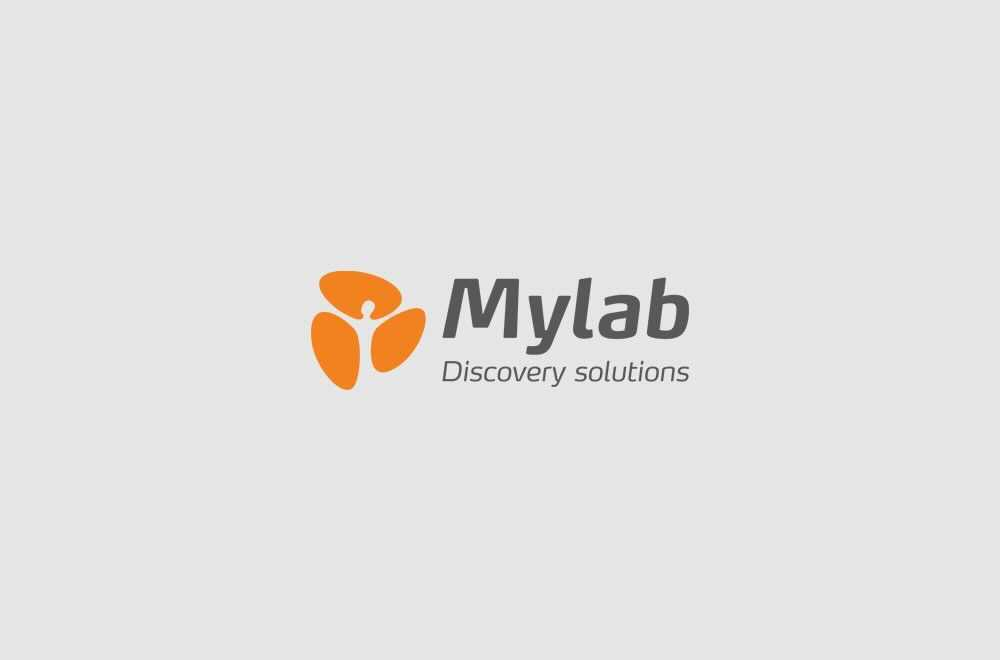 Mylab Continues to Develop Innovative Solutions to Combat Second Wave