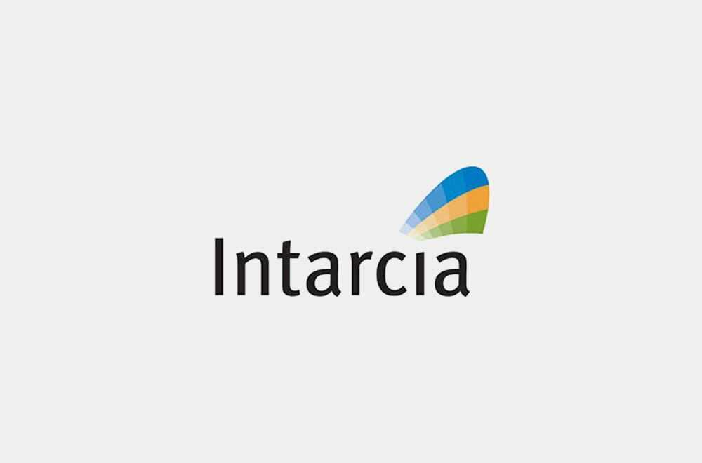 Intarcia Therapeutics a Startup That Develops Therapies for Diseases