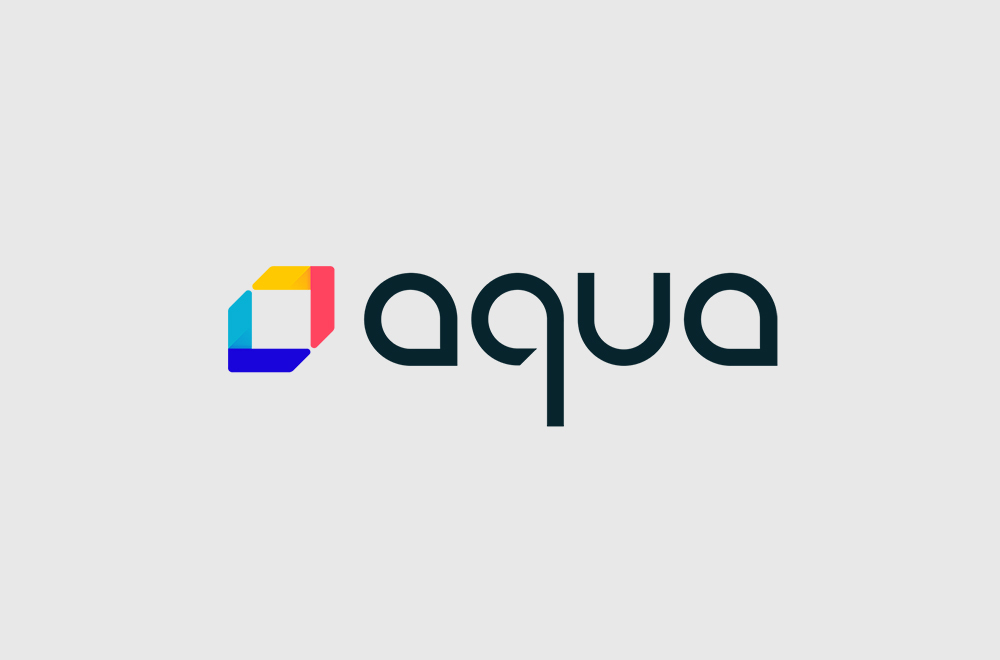 Aqua Security a Software Company Which Provides Cloud-Native Security Technology