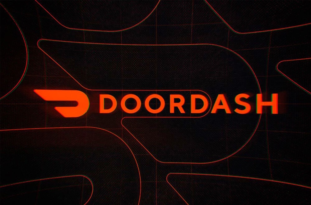 DoorDash Food Delivery & Takeout