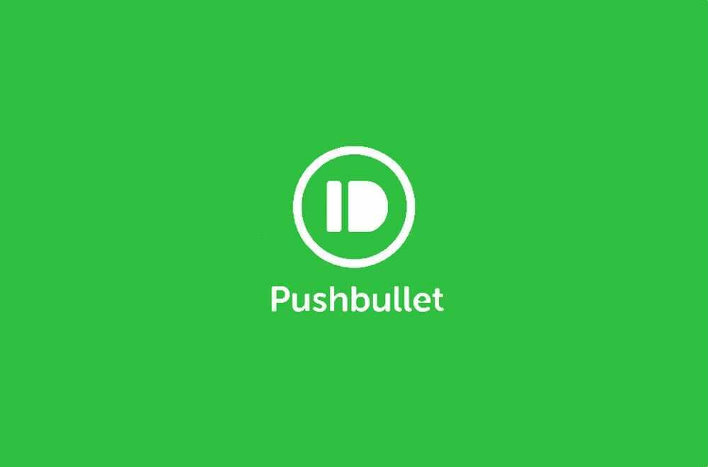 San Francisco Based Startup Pushbullet Enables Users to See Calls and Texts on Computers and Send Links From Computers to Phones