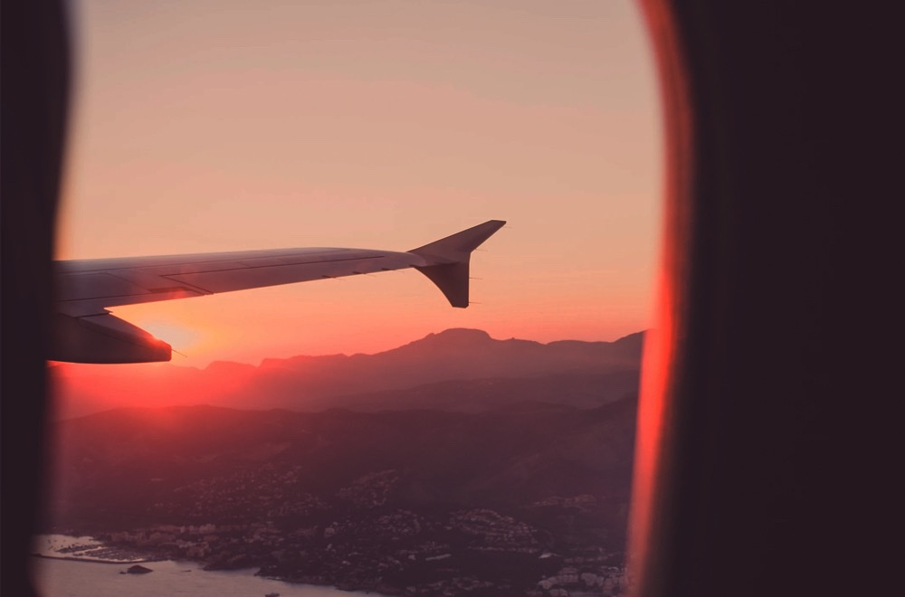 5 Travel Startups to Watch after Pandemic
