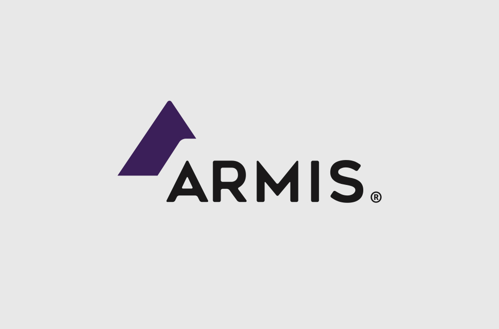 Armis INC. Offers an Agentless IoT Security Solution That Lets Enterprises Control Any Device or Network