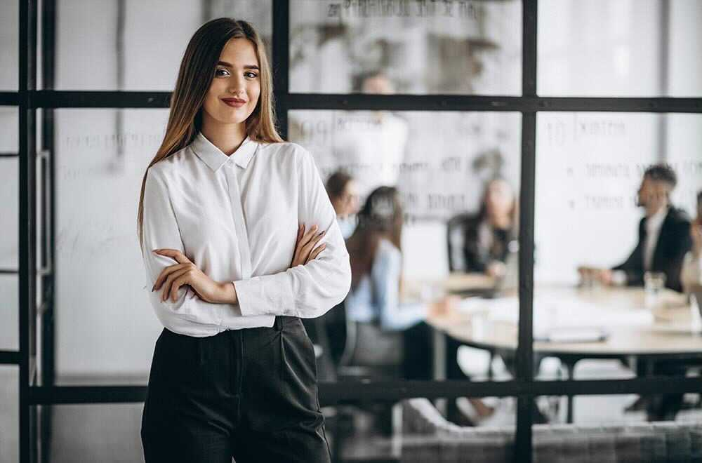 4 Mistakes Women Entrepreneurs Make in Business and How to Avoid Them