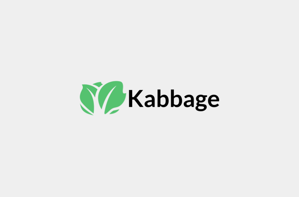 Kabbage is a financial technology and data company