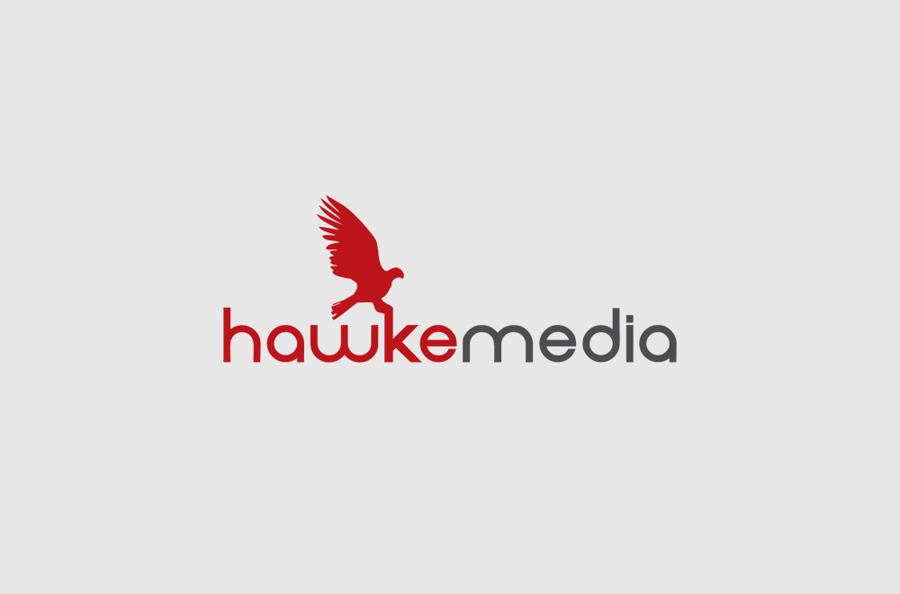 Hawke Media is a Outsourced CMO & Marketing Consultancy