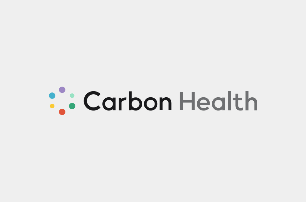 Carbon Health a Tech-Enabled Healthcare Company